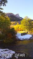 75 Creek Crossing Viewshed
