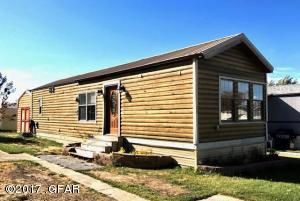 3805 7th ST NE, 79, GREAT FALLS, MT 59404