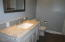 931 Ave B NW, GREAT FALLS, MT 59404