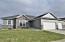 1105 Choteau Ave NE, GREAT FALLS, MT 59404