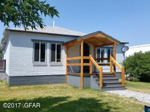 330 5th AVE SE, CUT BANK, MT 59427