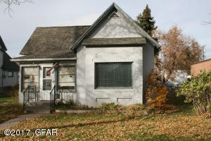 707-705 6th AVE S, GREAT FALLS, MT 59401