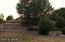 2610 Big Ranch RD, GREAT FALLS, MT 59404