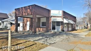 1925 2nd Ave S, GREAT FALLS, MT 59405