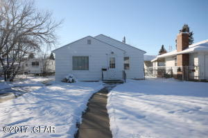 1512 4TH AVE S, GREAT FALLS, MT 59405