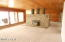 324 28th AVE NW, GREAT FALLS, MT 59404