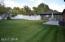 1229 Park Garden RD, GREAT FALLS, MT 59404