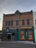 18 E. Main Street, WHITE SULPHUR SPRINGS, MT 59645