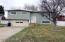 3007 Carmel DR, GREAT FALLS, MT 59404