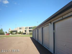 2700 Terminal Drive, 3, GREAT FALLS, MT 59404
