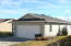 952 Valley View DR, GREAT FALLS, MT 59404
