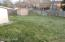 912 24th AVE SW, GREAT FALLS, MT 59404