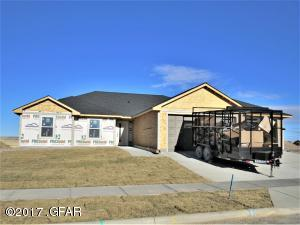 201 38th AVE NW, GREAT FALLS, MT 59404
