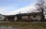 1725 Park Garden RD, GREAT FALLS, MT 59403
