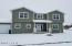 300 41st AVE NE, GREAT FALLS, MT 59404