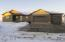 101 38 AVE NW, GREAT FALLS, MT 59404