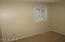 1129 20th Ave SW, GREAT FALLS, MT 59404