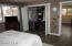 904 24th Ave SW, GREAT FALLS, MT 59404