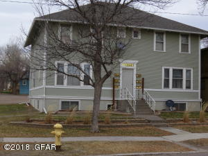 1301 2nd AVE S, GREAT FALLS, MT 59405