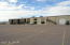 1401 3rd ST NW, GREAT FALLS, MT 59404