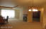 707 ADOBE DR, GREAT FALLS, MT 59404