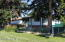 3305 6th AVE N, GREAT FALLS, MT 59401