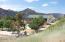 1864 Beartooth RD, WOLF CREEK, MT 59648