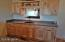 1301 45th AVE SW, GREAT FALLS, MT 59404