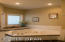 1005 34th AVE NE, GREAT FALLS, MT 59404