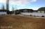14,850 square foot lot