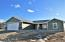 100 37th Ave NW, GREAT FALLS, MT 59404