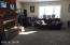 Livingroom w/Fireplace