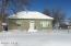 1101 2nd AVE SW, GREAT FALLS, MT 59404