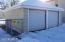 3109 6th AVE N, GREAT FALLS, MT 59401