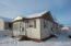 3109 8TH AVE N, GREAT FALLS, MT 59401