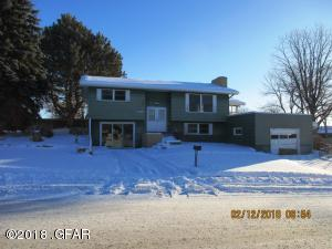1401 11th ST NW, GREAT FALLS, MT 59404