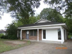 134 aka226 6TH ST, West Point, MS 39773