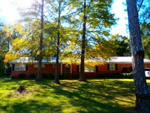334 W. Jones Street, West Point, MS 39773
