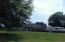 605 17TH ST, Columbus, MS 39701