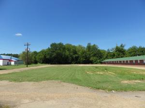Hwy 45 Alt N and W. Main St., West Point, MS 39773