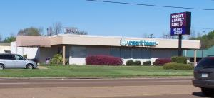 1503 Highway 45 North, Columbus, MS 39701