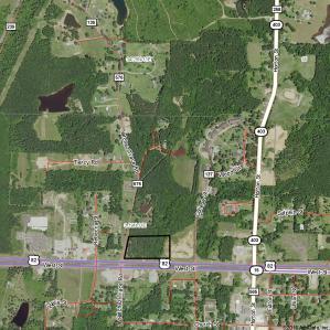 US Hwy 82, Mathiston, MS 39752