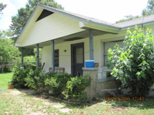 29 PENNINGTON DR, Columbus, MS 39705