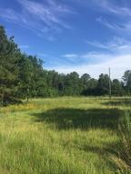 Self Creek Road, Maben, MS 39750