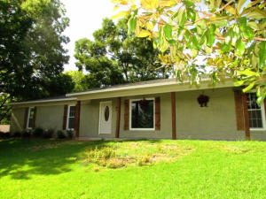 66 CHICKASAW DR, Starkville, MS 39759