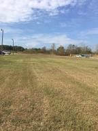 FRONTAGE RD, Macon, MS 39341