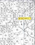 Hawkins Road, Starkville, MS 39759