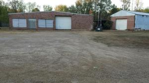 1082 MIKE PARRA RD, Columbus, MS 39705