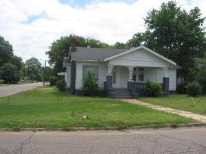 424 23RD ST, Columbus, MS 39701