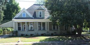 523 5TH ST, Columbus, MS 39701